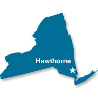Hawthorne NY Heating Oil, Propane & Air Conditioning | Westchester County | Putnam County | Burke Heat