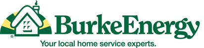 burkeenergy_website