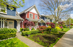 ai_B_locations