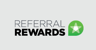 Burke Referral Rewards